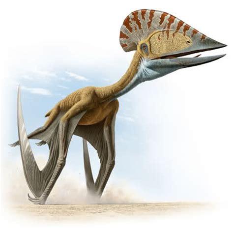 ¿Qué es un dinosaurio? | Blogodisea