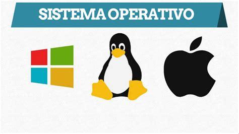 ¿Qué es un sistema operativo? - Info - Taringa!