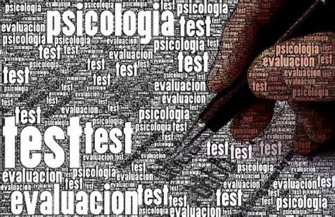 ¿Qué es una evaluación psicológica infantil?   Psicología ...