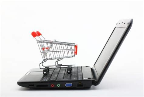 ¿Qué Es Una Tienda Virtual?