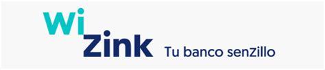 ¿Qué es WiZink? BancoPopular-e cambia de nombre - Rankia