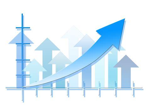 ¿Qué es y cómo se mide la inflación?   Rankia