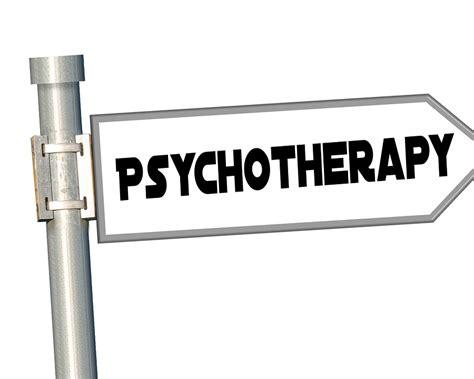 ¿Qué es y qué hace un psicoterapeuta? - Tu psicólogo