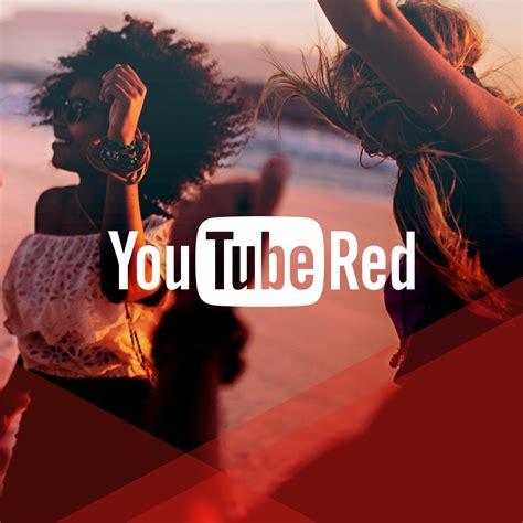 ¿Qué es Youtube Red y Youtube Music? | JesusRosas