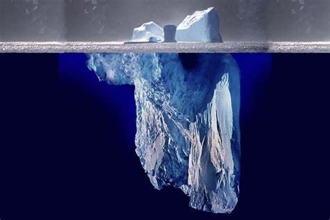 Qué esconde la Internet oculta, web profunda o Deep Web