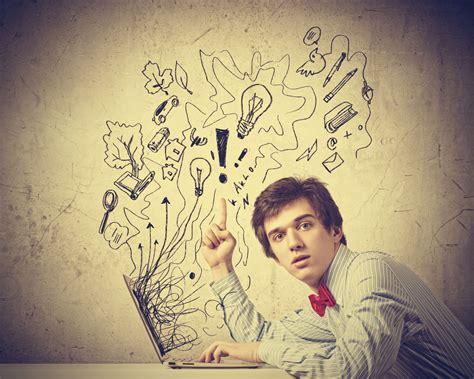 ¿Qué estudia la Psicología experimental?   Blog Psicología ...