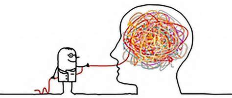 ¿Qué Estudia la Psicología?
