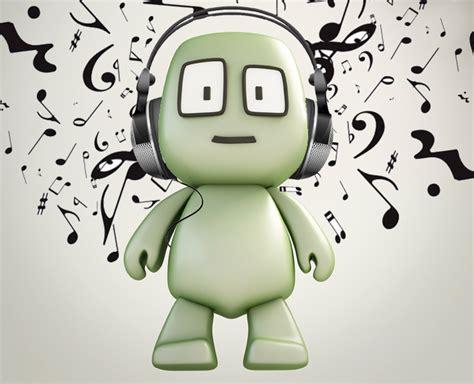 ¿Qué hace que nos guste un tipo de música u otro? | Ara ...