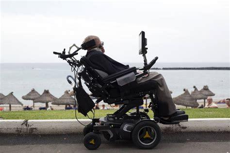 ¿Qué hace Stephen Hawking con una banda de rock y 11 ...