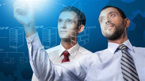 ¿Qué hace un ingeniero de sistemas? | Emprendimiento