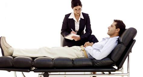 ¿Qué hace un psicólogo clínico?. CAPI psicólogos df