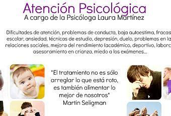 ¿qué hace un psicólogo? - Paperblog
