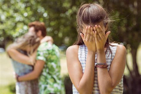 ¿Qué hacer ante un amor no correspondido? Consejos para ...