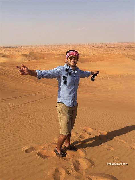 ¿Que hacer en Dubai en 3 dias?