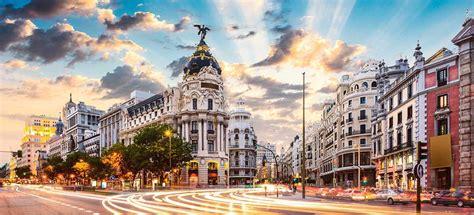 Qué hacer en Madrid: agenda cultural Madrid, planes y ...