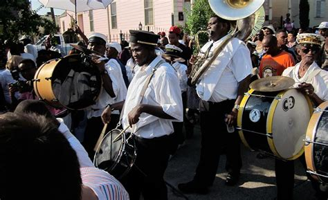 Qué hacer en New Orleans: lo mejor de la ciudad   Blog ...