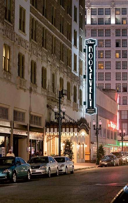 ¿Qué hacer en Nueva Orleans?   Buena Vida   Revista DONJUAN