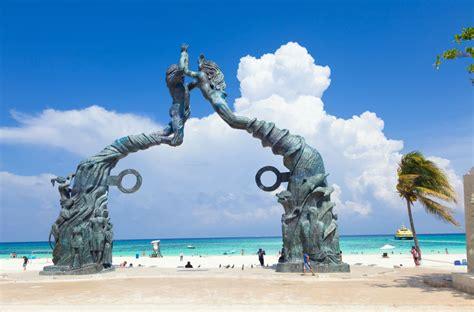 Qué hacer en Playa del Carmen: 10 recomendaciones de los ...