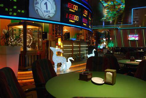 Que hacer hoy en Madrid | Bingo Las Vegas | Que hacer hoy ...