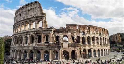 Qué hacer y ver en Roma en un día   El Viajero Fisgón