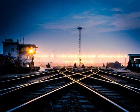 ¿Qué hay detrás del dilema del tren? | Noticias de Buenos ...