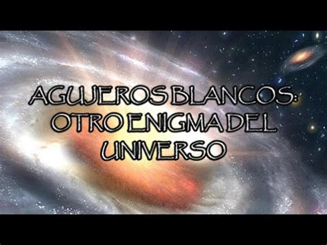 QUE HAY MAS ALLÁ DEL UNIVERSO OBSERVABLE?? | Doovi
