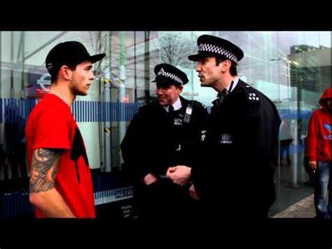 ¿qué hay que estudiar para ser policia local? | Yahoo ...