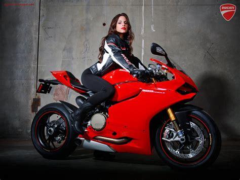 que hermosas motos son las Ducati   Autos y Motos   Taringa!