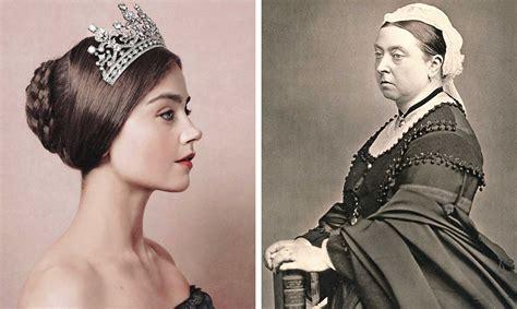 ¿Qué hizo desgraciada a la todopoderosa reina Victoria ...
