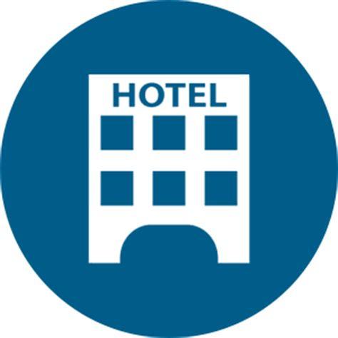 Que Hoteles Baratos