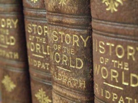 ¡QUE JEVIS SOMOS!: PARTE DE LA HISTORIA