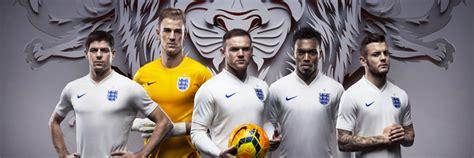 ¿Qué le pasa al fútbol inglés?
