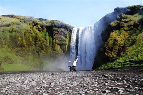 ¿ Qué llevar a Islandia o Groenlandia? Consejos para hacer ...