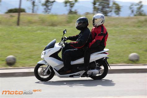 ¿Qué moto comprar? - Moto o scooter - Moto 125 cc