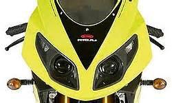 ¿Qué motos deportivas de 125 tienen mejor relación calidad ...