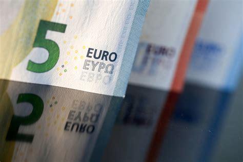 ¿Qué necesita el BCE para dejar de comprar bonos?