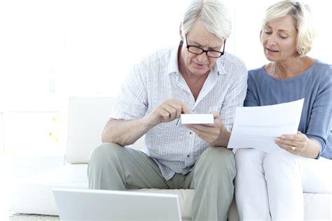 ¿Qué necesito para cobrar una pensión de jubilación?