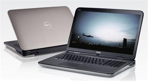 ¿Qué ordenador compro? Portátiles  I    TecnoWeb