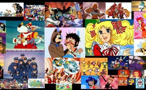 ¿Qué personaje de dibujos animados de los 80 eres? [TEST ...