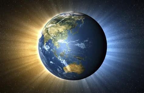 ¿Qué porcentaje del planeta Tierra es agua? - Batanga