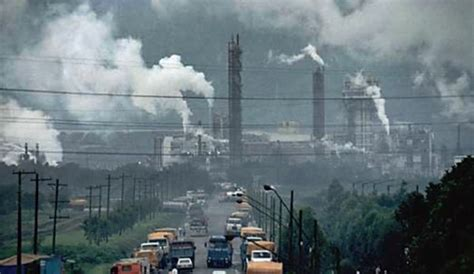 ¿Qué provoca el 87% de los gases de efecto invernadero?