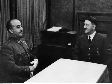 Qué quieren decir cuando hablan de fascismo
