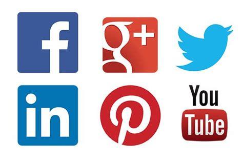 Qué redes sociales existen y para que sirve cada una