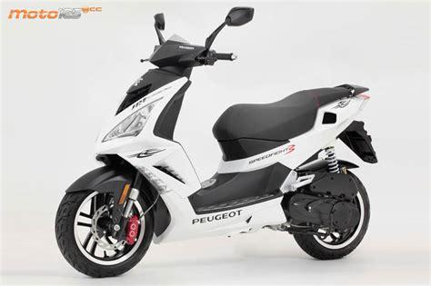 Que scooter de 125 comprar? - ForoCoches