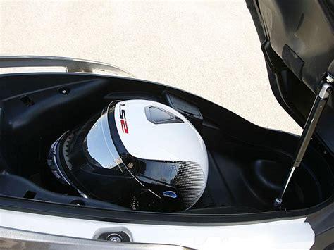 ¿que scooter de +300cc me recomendais? - ForoCoches