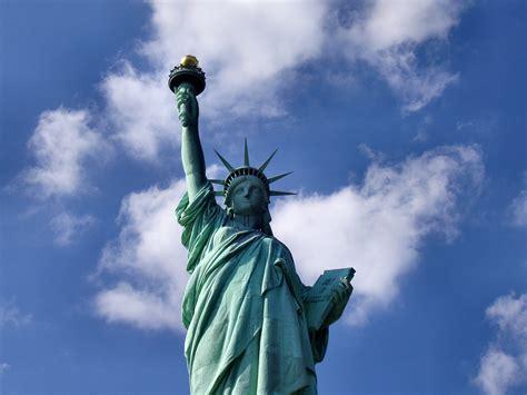 Qué se celebra el 4 de julio en EE.UU. 3   Beltran Brito ...