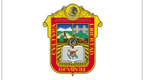 ¿Qué significa el escudo del Estado de México? | UN1ÓN ...