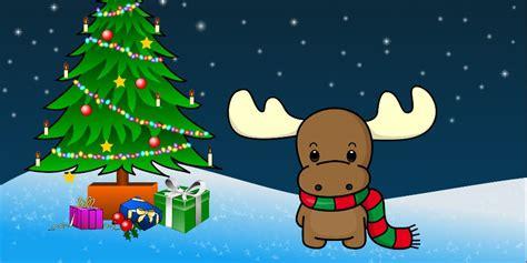 ¿Que significa la navidad? | NeoStuff