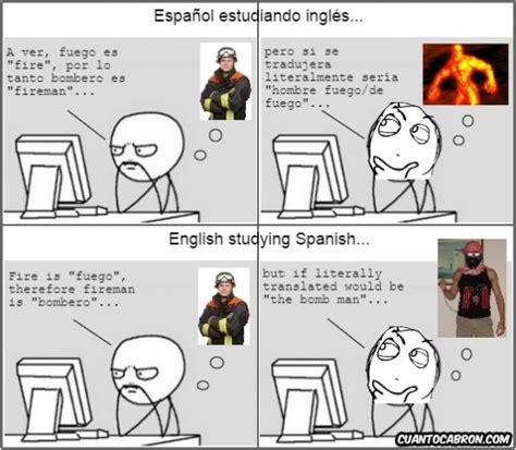 Que Significa On Fire Traducido Al Español: Qué significa ...