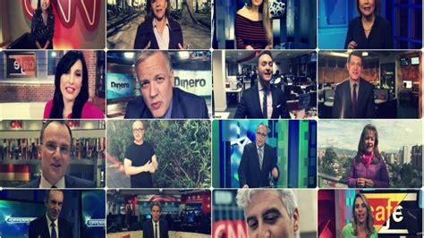 ¿Qué significa ser parte de CNN en Español?   CNN Video